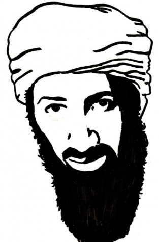 Unfinished business: Reflecting on Bin Laden's legacy of terror