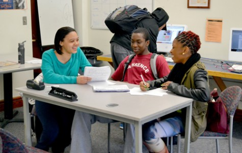 Brookline reaffirms commitment to METCO
