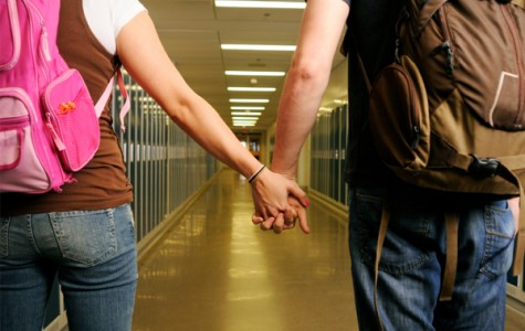 What are the positive effects of teen dating?