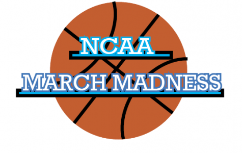 The Sagamore's March Madness picks and advice 2015