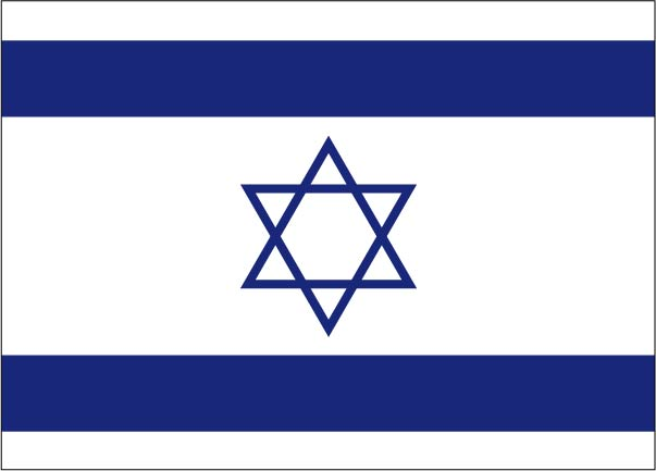 Israel+unfairly+attacked+in+push+for+peace