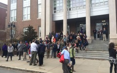 Educators officially ratify contract