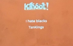 Administration investigates offensive, inappropriate usernames on Kahoot