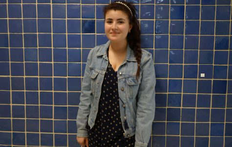 Dress restrictions provide students with confidence and individuality