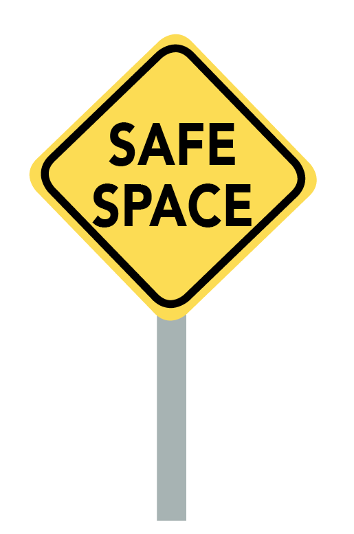Student+questions+necessity+of+safe+spaces
