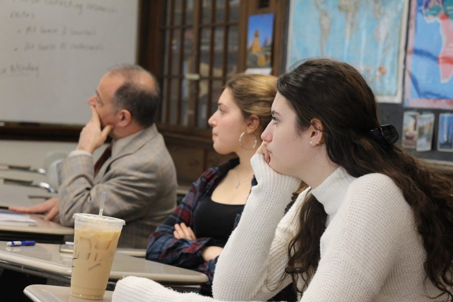 Religious+clubs%2C+such+as+the+Jewish+Student+Club+speak+about+current+events+and+provide+a+safe+place.+