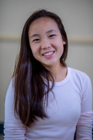 Renata Shen, News Breaking & Longform Managing Editor