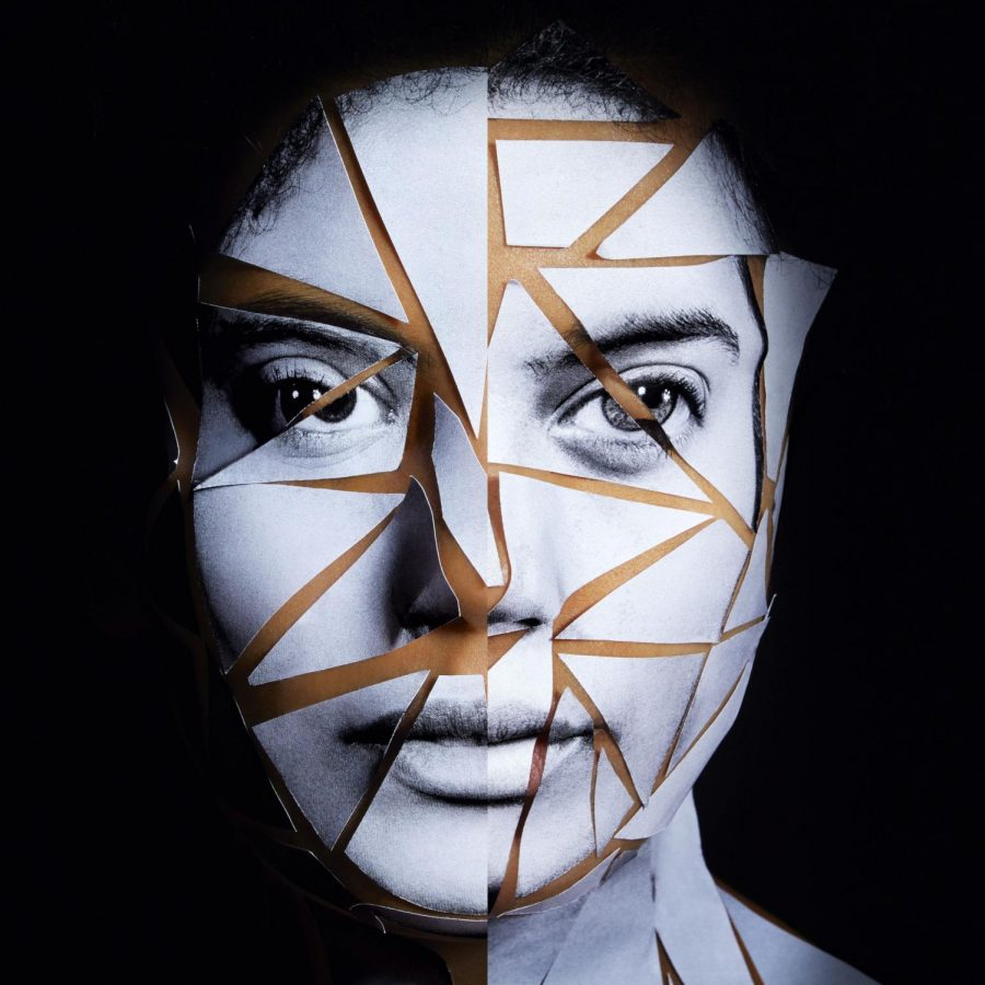 Album+review%3A+Ibeyi%27s+Ash+addresses+Sexism
