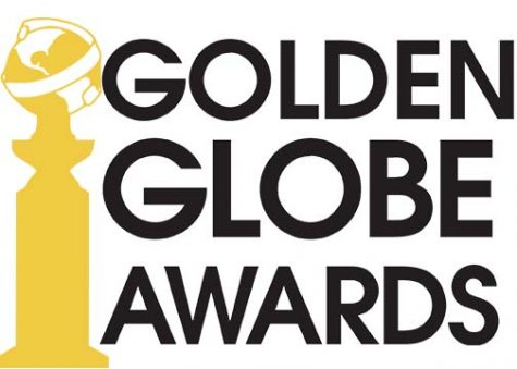 Best Quotes of the 75th Golden Globe Awards