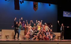 Review: Pippin