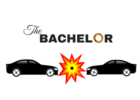 "Popular show ""The Bachelor"" perpetuates sexist standards"
