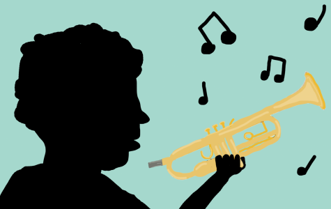 Students hone their ability to play various instruments in music groups. Group dynamics and healthy competition motivate the musicians to continually improve and challenge themselves.