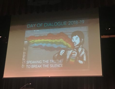 Day of Dialogue 2019