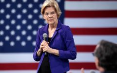 Clear winners emerge from first Democratic debates