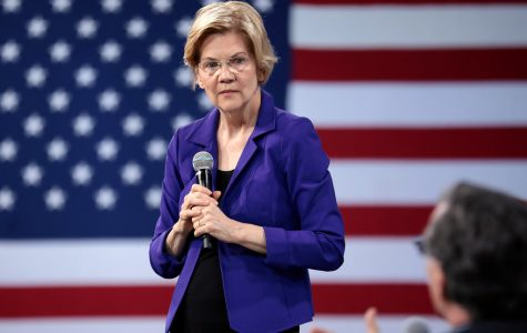 Massachusetts Senator Elizabeth Warren dominated the first democratic debate with  progressive policies such as Medicare for all.