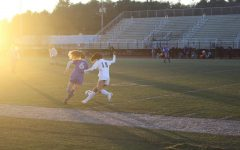 Girls varsity soccer advances to state semifinal