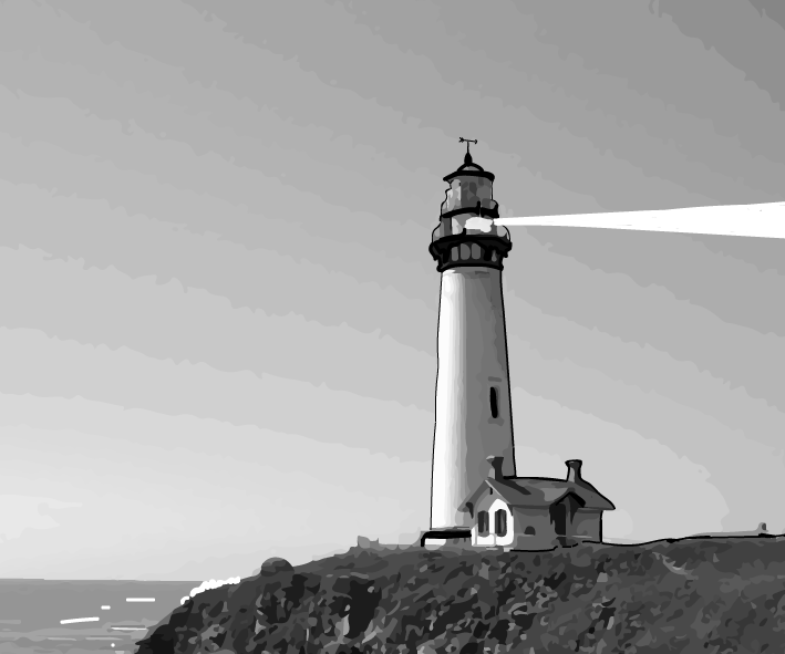 %22The+Lighthouse%22+generates+a+sense+of+horror+in+the+audience+with+its+black+and+white+imagery%2C+unconventional+cinematography+and+beautifully+written+script.