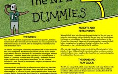 The NFL for Dummies