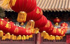 Lunar New Year becomes Category I holiday in Brookline