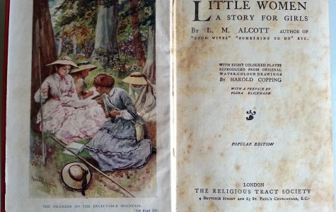 """Little Women"" adaptation maintains relevance"