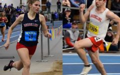 Nagle and Liss-Riordan sprint to success
