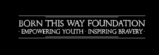 For the past eight years, Born This Way Foundation has been diligently working to raise awareness about mental health. They have spoken with hundreds of thousands of young people across the world in their efforts to stop the stigma surrounding mental health and to make the world a better place.