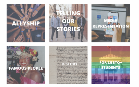 The Day of Dialogue website includes resources for students, informational sections, and personal stories.