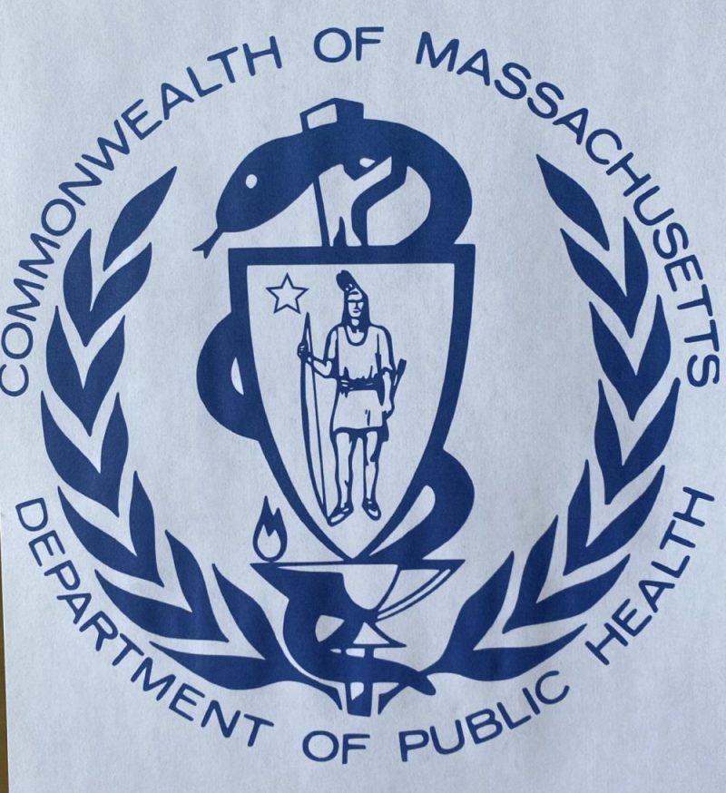 The Massachusetts Department of Public Health recently held a virtual meeting to discuss COVID-19. During this meeting, public health leaders in the state addressed safety precautions that should be taken and common misconceptions about the virus.