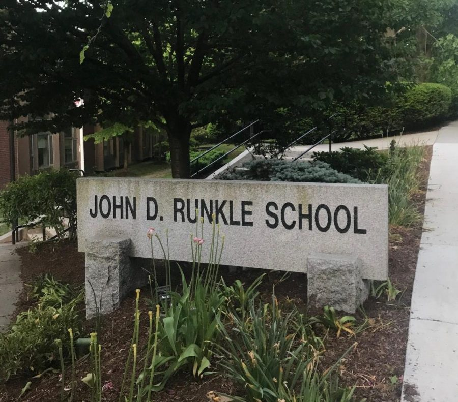 Runkle+faculty+persevere+through+administrative+changes