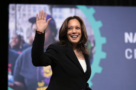 After an unsuccessful bid  for the nomination, Harris will again be tested on the national stage. This time, the stakes are different and hold the future of Democratic politics in the balance.