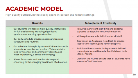 "Learn more about the benefits and requirements of ""RemotePlus"" as outlined in the presentation"