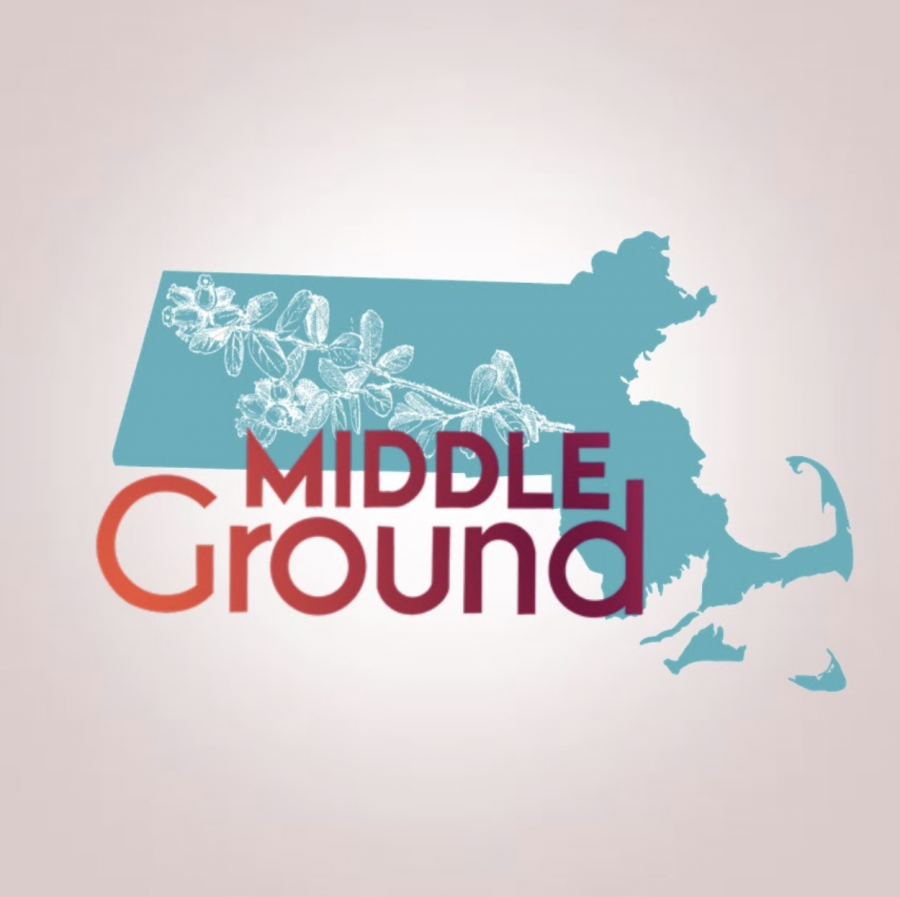 Middle Ground Initiative researches stigmas about voting and involvement in politics within the Asian-American community.