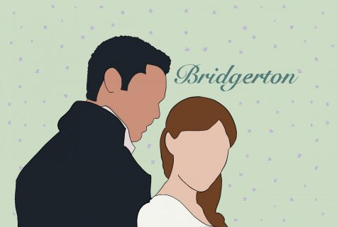 """Bridgerton"" follows the Regency-era elite of London throughout their annual marriage season. This show employs a diverse cast and more modern storylines to bring us a binge-worthy season."