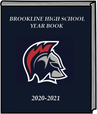 The yearbook is a club that works together to  make and organize the yearbook. They meet during x blocks and on Wednesdays.
