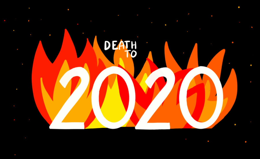 Death to 2020 is a mockumentary poking fun at the crazy events of 2020 that features many well-known actors and actresses. It gave us hit-or-miss humor and characters, but it felt too soon after 2020 to be joking about events that hurt many people.