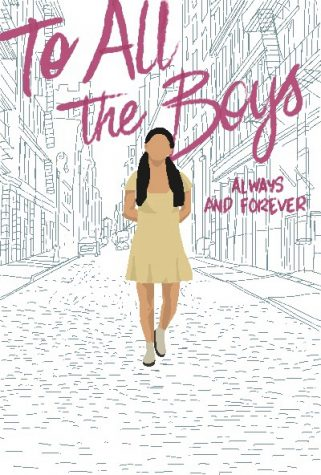 "Following the final chapter of the lives of Lara Jean Covey and Peter Kavinsky, ""To All the Boys: Always and Forever"" struggles to portray the tropes of ""senior year"" movies in a meaningful way."