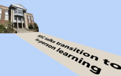 The Brookline School Committee (BSC) discussed upcoming plans for returning students to PSB buildings for in-person learning and details regarding the next fiscal year budget