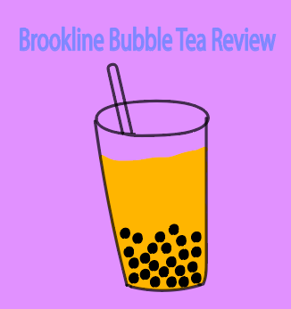 We set out to find the best bubble tea place in the Brookline area for all bubble tea lovers. Whether flavor, bubble consistency or variety are what you look for in a boba store, we have you covered!