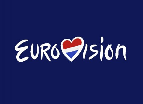 The Eurovision Song Contest in an annual competition in which countries in Europe submit a songs to go up against each other. The winning country gets to host the contest for next year.