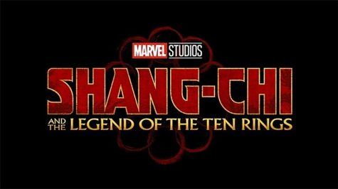 Shang-Chi and the Legend of the Ten Rings was released on Sept. 3 and is the latest installment in the Marvel Cinematic Universe.